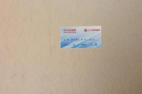 大展-现代卧室大面墙纸