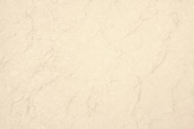 诺贝尔完全玻化石F60982K