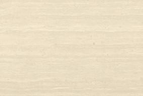 诺贝尔泊云石FD60860K