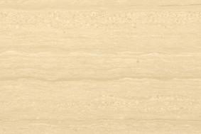 诺贝尔泊云石FD60861K