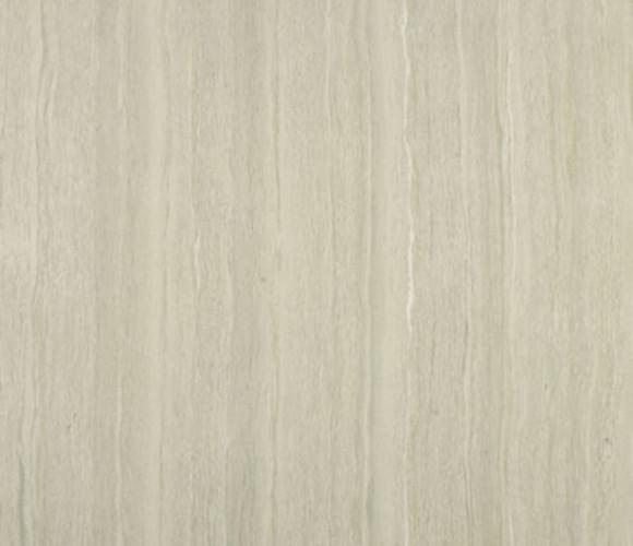 诺贝尔泊云石FD80863K