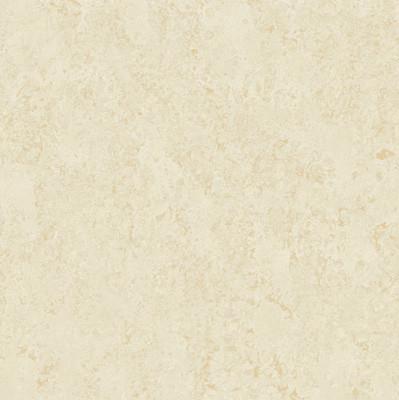 诺贝尔星皓石FK60010K