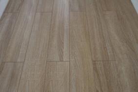 香草枫木-强化地板