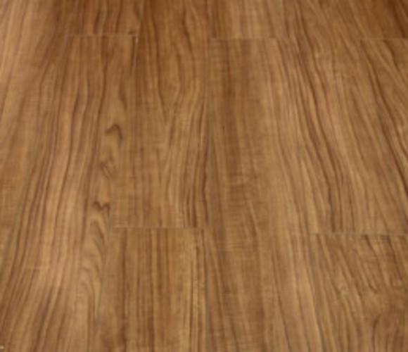 缅甸柚木-强化地板