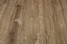 原木色-强化地板