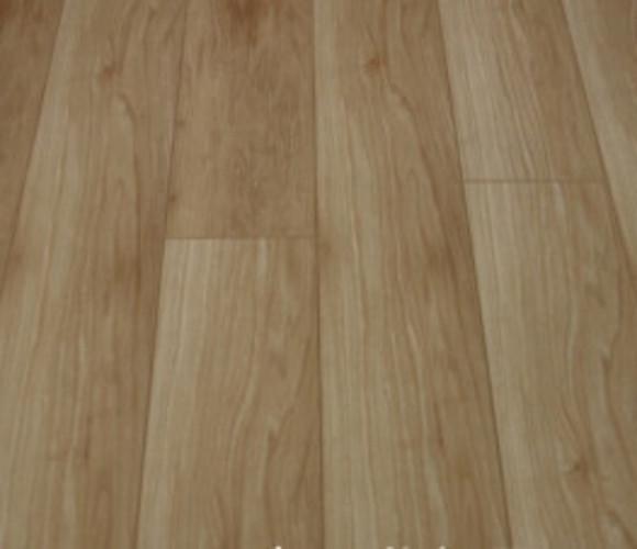 枫木黄色-强化地板