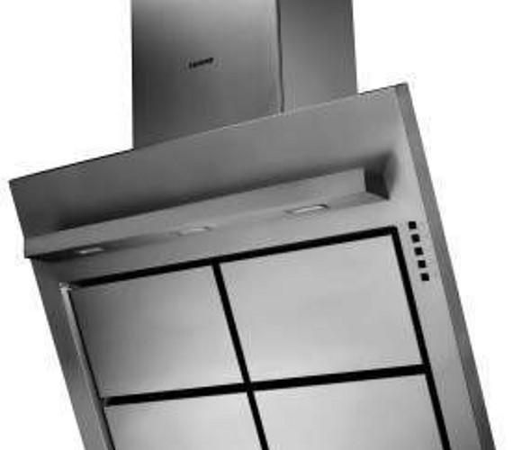 C11-油烟机