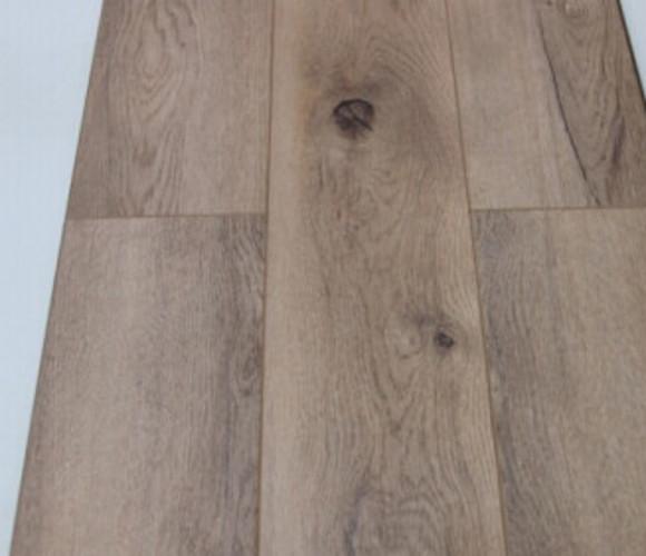 小苏橡木-强化地板