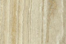 诺贝尔名石馆磁砖R61365