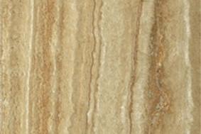 诺贝尔名石馆磁砖R61366
