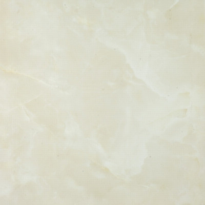 诺贝尔名石馆磁砖R80371