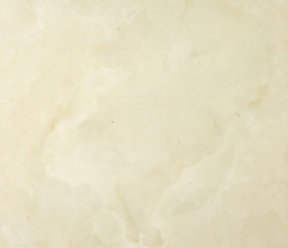 诺贝尔名石馆磁砖R80372