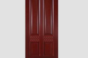 OD-1041-实木工艺门