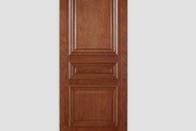 OD-1043-实木工艺门