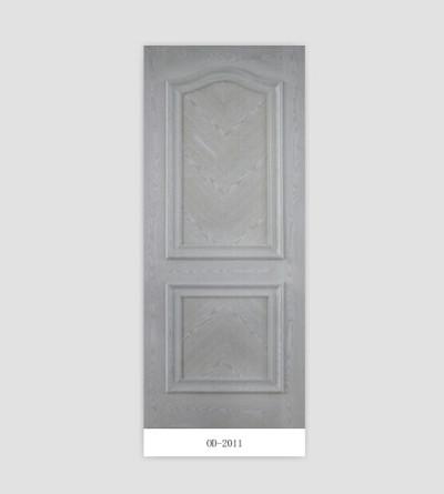 OD-2011-实木工艺门