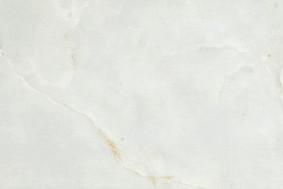 诺贝尔经典瓷片W75404