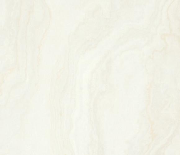 诺贝尔经典瓷片T37502