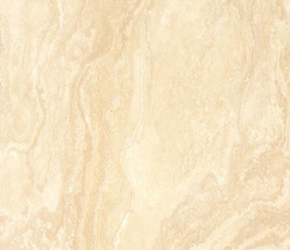 诺贝尔经典瓷片T37505