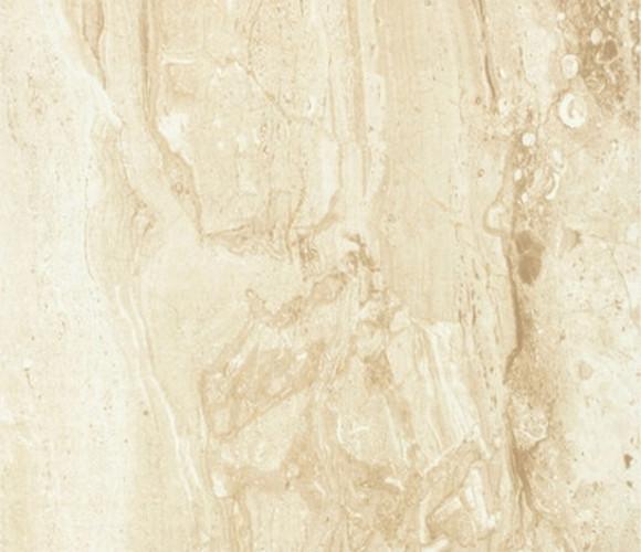 诺贝尔经典瓷片T37507