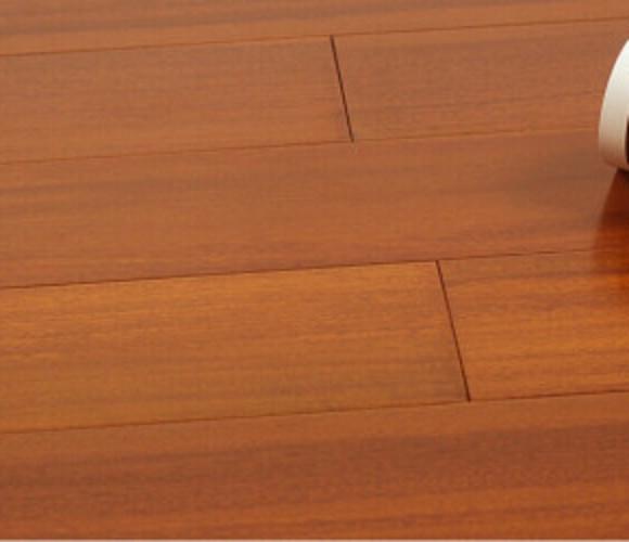 圆盘豆 *-实木平面