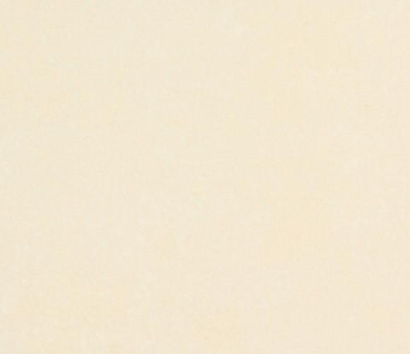 塞尚印象瓷片Q28系列