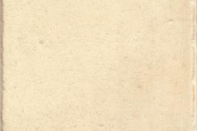 塞尚印象磁砖复古系列