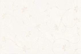 青花-瓷片3*4.5