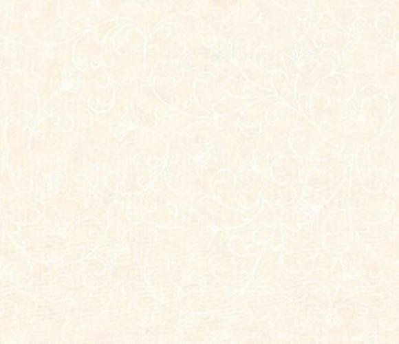 絮柳飘扬-瓷片3*4.5