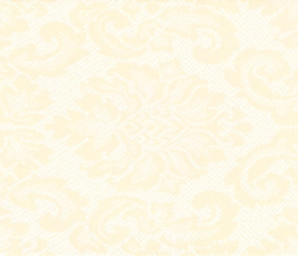 蒂莎-瓷片3*4.5