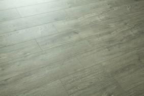 李洋复合地板SGD511