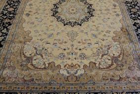 蜂之语地毯-希瑞斯