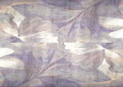 蜂之语地毯-埃及进口系列