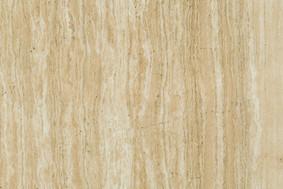 意大利木纹BBY6944-8*8