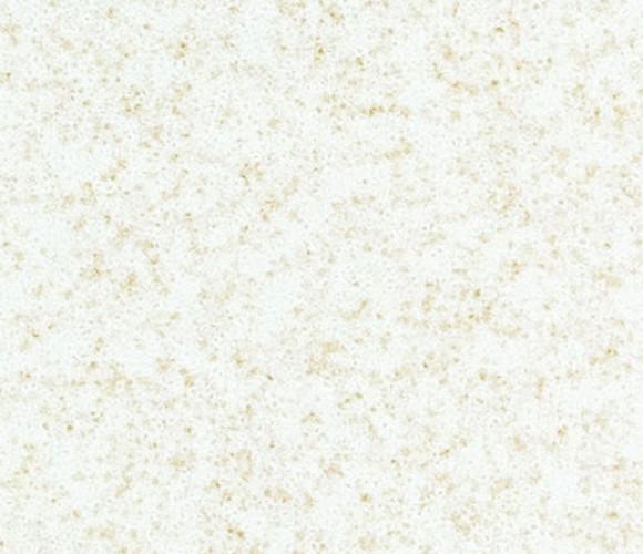 精工玉石BJA02-8*8