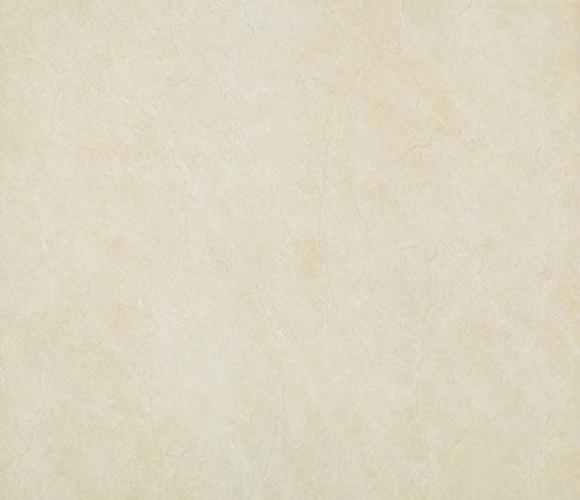 原石逸系列西米BNN2954-8*8