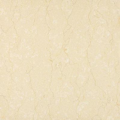 流金石系列BT1821-6*6