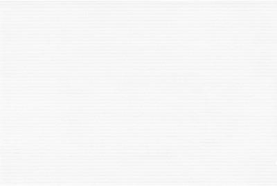 厨尚品系列BYF1701C-3*4.5