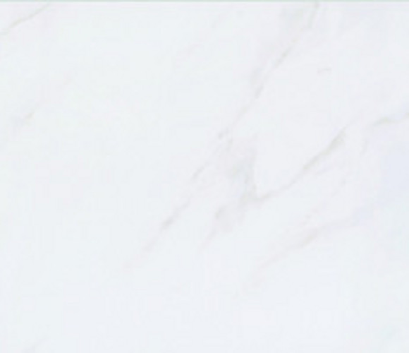 舒室品系列BFY1407-3*6