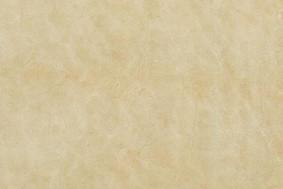 珍石系列西米BBY2954-8*8