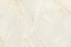 博德内墙砖 巴罗莎系列 BYK1356