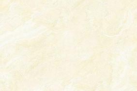 巴罗莎系列BYK8356-3.5*7.5