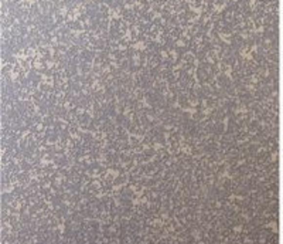 兰舍硅藻泥—平湖细雨