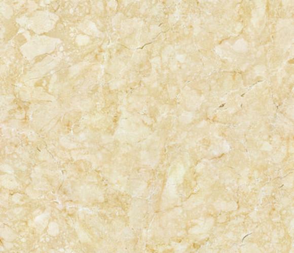 古典米黄-大理石