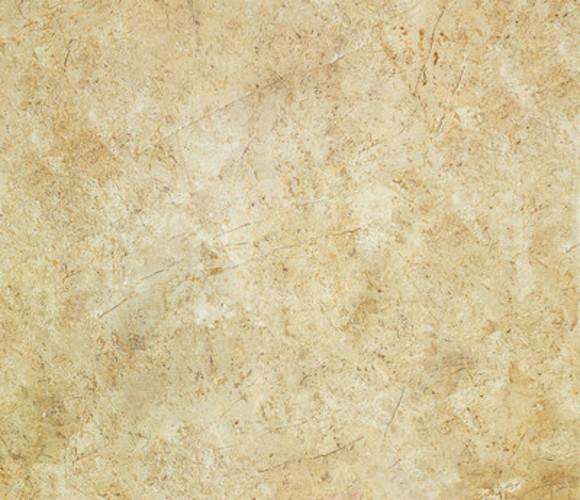 金意陶瓷片 玉石天成K080639