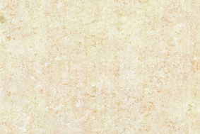 金意陶现代仿古 天地尚品系列,IT石