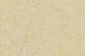 金意陶现代仿古 天地尚品系列
