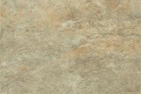 安第斯板岩