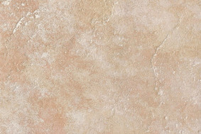 金意陶经典仿古 古风系列 韵动石