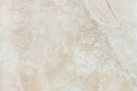 金意陶瓷片 玉石天成系列 英卡玉