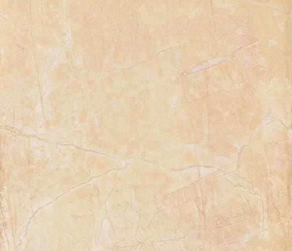金意陶瓷片 玉石天成系列 玉帝石